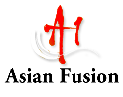 A1 Asian Fusion Restaurant, New York, NY